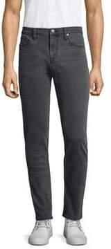 J Brand Taper Tyler Slim Straight Pants