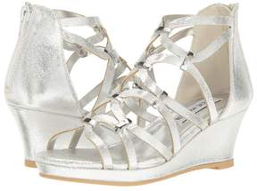 Steve Madden Jcastlew Girl's Shoes