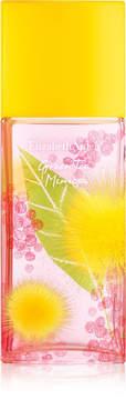 Elizabeth Arden Green Tea Mimosa Eau de Toilette
