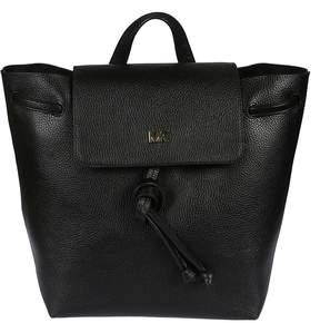 Michael Kors Junie Backpack