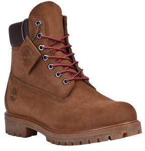 Timberland Men's 6' Premium Boot