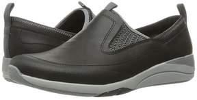 Merrell Applaud Moc Women's Slip on Shoes
