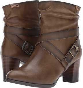 PIKOLINOS Viena W3N-8956 Women's Shoes