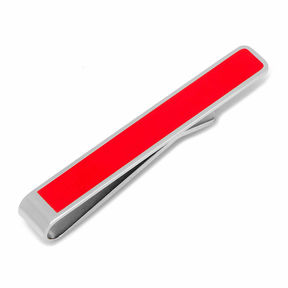 Asstd National Brand Tie Bar
