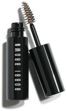 Bobbi Brown Natural Brow Shaper & Hair Touch Up/0.14 oz.