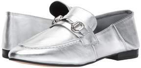 Steven Santana Women's Shoes