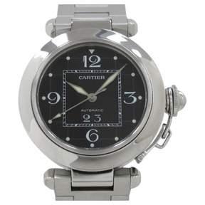 Cartier Pasha C watch