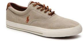 Polo Ralph Lauren Vaughn Sneaker - Men's