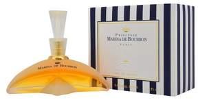 Marina de Bourbon by Princesse Marina de Bourbon Eau de Parfum Women's Spray Perfume - 3.3 fl oz