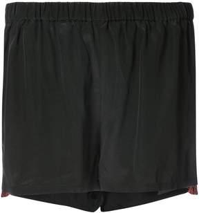 Figue Cassia shorts