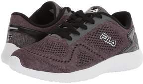 Fila Memory Kameo 3 Training Women's Shoes