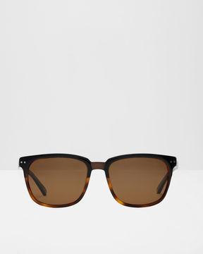 Ted Baker Rectangular sunglasses