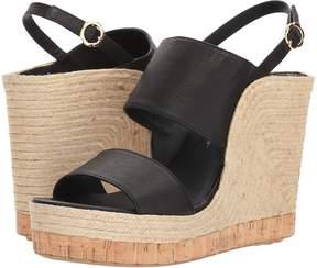 Salvatore Ferragamo Maratea Women's Wedge Shoes