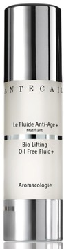 Chantecaille Bio Lifting Oil Free Fluid+