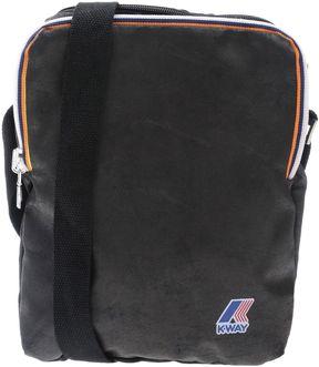 K-WAY Handbags