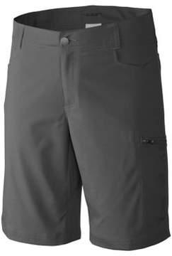 Columbia Ridge Stretch Shorts