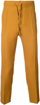 Cmmn Swdn Stain trousers