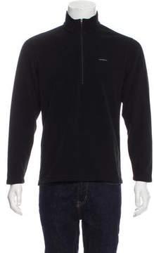 Patagonia Capilene Fleece Sweater