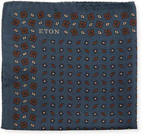 Eton DIAMONDS