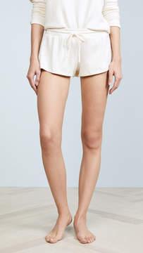 Eberjey Bruna Shorts
