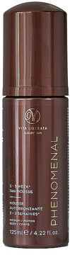 Vita Liberata Medium pHenomenal 2-3 Week Self Tan Mousse