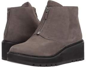 Eileen Fisher Casey Women's Zip Boots