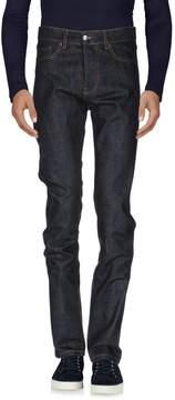 Etudes Studio Jeans