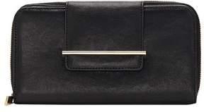 Vince Camuto Women's Maray Wallet