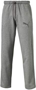 Puma Men's Core Tech Pants