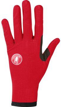 Castelli Scudo Glove