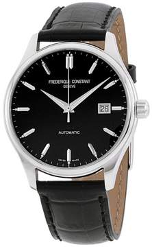 Frederique Constant Classic FC-303B5B6 Stainless Steel 40mm Mens Watch