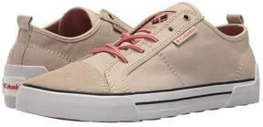 Columbia Goodlife Lace Men's Shoes