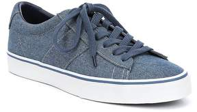 Polo Ralph Lauren Men's Sayer Sneakers