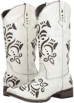 Roper Belle Cowboy Boots