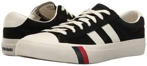 Keds Pro Royal Plus Suede Men's Shoes