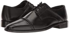 Stacy Adams Ryland Men's Shoes