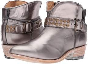 Cordani Serene Women's Boots