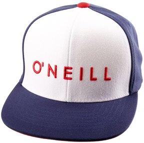 O'Neill Boy's Yambao Kids Hat 8158992