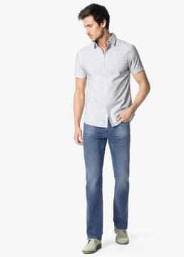 Joe's Jeans The Classic