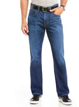 Daniel Cremieux Jeans Bootcut Stretch Denim Jeans