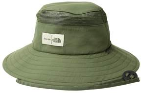 The North Face Nicasio Brimmer Caps