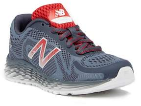 New Balance Arishi Sneaker (Little Kid & Big Kid)