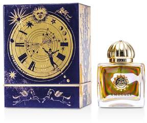 Amouage Fate Eau De Parfum Spray