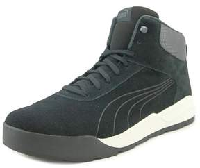Puma Desierto Sneaker Mens Sneakers Shoes