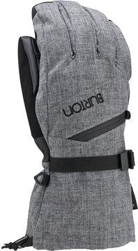 Burton Gore-Tex Gauntlet Glove + Liner