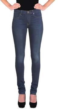 Henry & Belle High Waisted Super Skinny Jean.