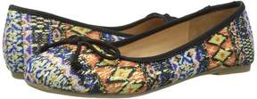 Report Marbles Women's Shoes