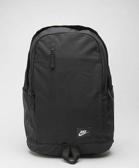 Nike All Day Backpack