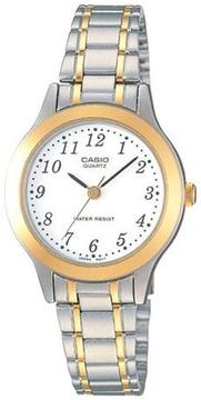 Casio LTP-1128G-7B Women's Classic Watch