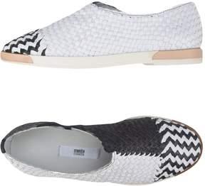 Miista Loafers